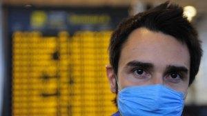 N1N1 Flu variant has caused worldwide precautions