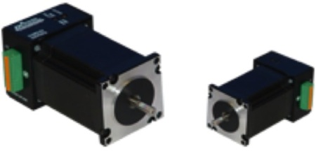 Stepper Motors In Industrial Motor Control Instsignpost 39 S Blog