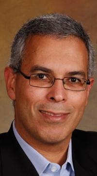 Hany Fouda