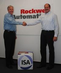 Rockwell/ISA