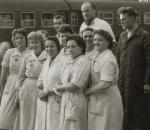 1955staff