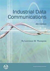 Lawrence Thompson is author of an ISA Best Seller