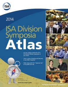 Download ISA Brochure (pdf)