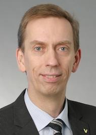 DE-Sack-Holger
