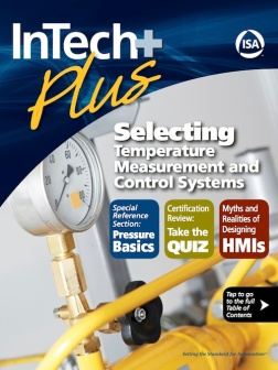 InTech Plus_Part One