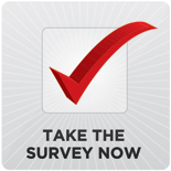 Automation Survey!