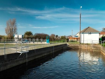 Guernsey_water