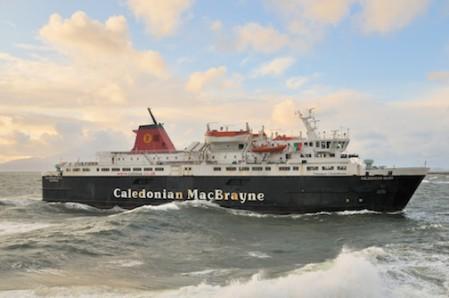 MV_Caledonian_Isles