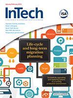 Jan-Feb-2014-InTech-cvr
