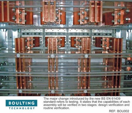 Boulting_BS_EN_61439
