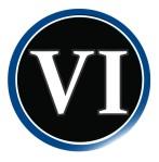 IdealPower VI logo