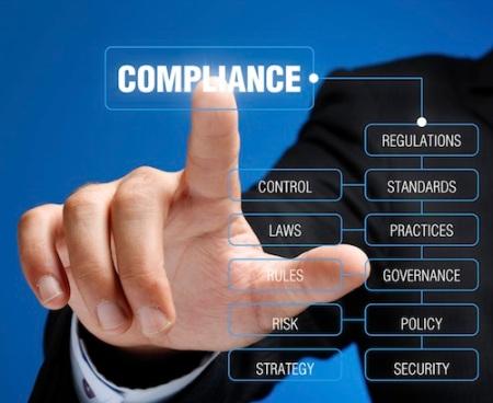 Compliance-PLM