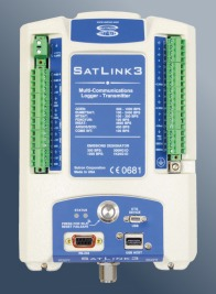 SatLink3_satellite_transmitter_logger
